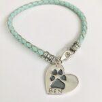 Heart Boho Bracelet